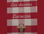 Message Les dessins de Lucretia - 150px
