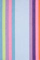 Fabric IM9 - 2191 - 80px