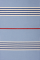 Fabric IM10 - 2200 - 80px