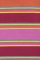 Fabric MIDI 1 - 2204 - 80px