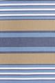 Fabric ART1 - 2209 - 80px