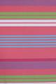Fabric DG7 - 2212 - 80px