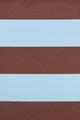 Fabric EURO4 - 2219 - 80px
