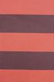 Fabric EURO5 - 2222 - 80px