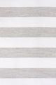 Fabric IM5 - 2233 - 80px