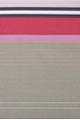 Fabric ART2 - 2239 - 80px