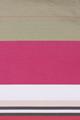 Fabric ART2 b - 2243 - 80px
