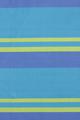 Tissu DG4 - 2274 - 80px