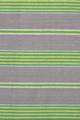 Fabric DG5 - 2286 - 80px
