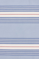 Fabric IM2 - 2299 - 80px