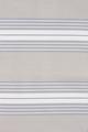 Fabric IM1 - 2302 - 80px