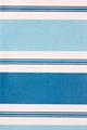 Fabric PJ 3 - 2305 - 80px