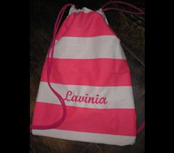 Bag Lavinia 250px